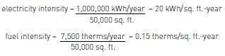 Chap5%20KWh%20Formula.JPG